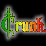~}KaS{~Crunk