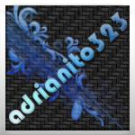 adrianito323