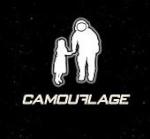 Thegreatcamouflage