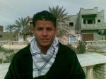 hamza_tayeb