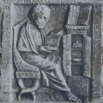 Most Humble Scholar
