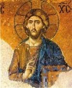 Ioustinianós III