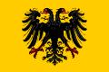 Heinrich der Große