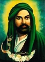 Ali Al-Hakim bi-Amrallah