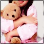 miss_pink