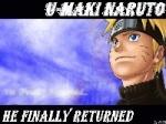 u-maki