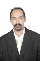 الأمين إبراهيم عثمان طه