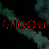 micou