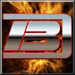 BTM_Project