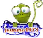 Humor 139-69
