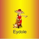 Eydole