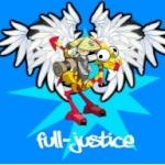 Fulll-Justice