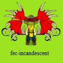 fec-incandescent
