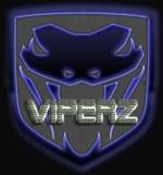 VzX I Viip3rZz