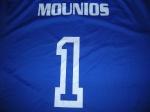 mounios