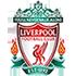 Liverpool FC (Jordi) 120-35