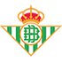 Real Betis Balompié (Mher) 93-37