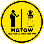 mgtowcity