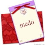 medo_15