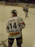 hockey88