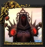 [Admin] Daemona