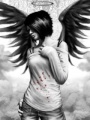 black_angel