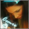 Cemreci_Eda