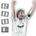 Raul10