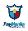 PayManila