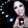 Shakira 4ever