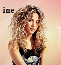 ine_shakira fan 4 ever
