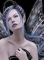Belle Black