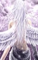 Kamie Angel