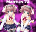 martijn72