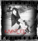 karuLee