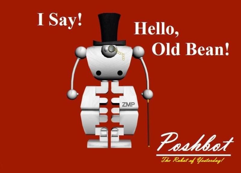 poshbot ad 1