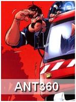 ant360