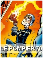 lepompier79