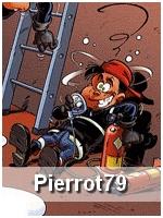 Pierrot79