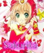 Sakurita