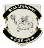 rmarinho1975