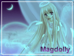 magdolly