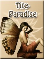 Tite-Paradise
