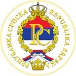 Radmila Samardzic