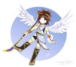 pit_my angel