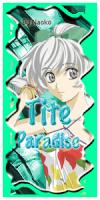 Tite Paradise