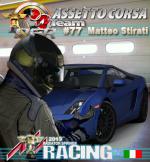 Matteo Stirati