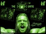 Triple H (Poplock222)
