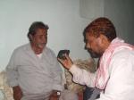 الدكتور عبدالباسط الغرابي