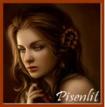 Pisenlit23